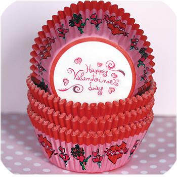 Valentine-cups-lg