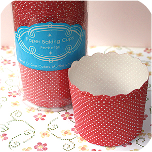 Rg-red-cups-lg