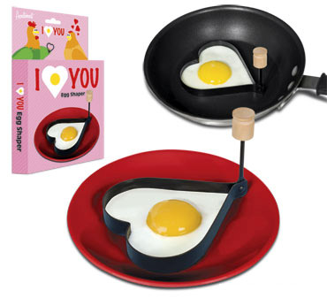 Eggsh400