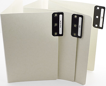 PA1729_Metal_Tab_Folder