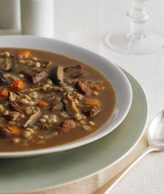 Beef-Shiitake-Barley-Soup-Recipe_slideshow_image