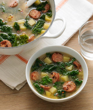 Sausage-Kale-Soup-Recipe_slideshow_image