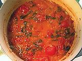 Ig1a05_tomato_soup_med